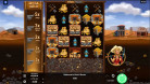 Gold N Rocks Slot Free Play