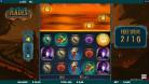 Hades: River of Souls Slot Free Play