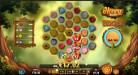 Honey Rush Slot Free Play