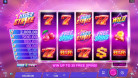 Hyper Strike Slot Free Play