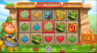 Irish Pot Luck Slot Free Play