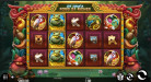 Jin Chan's Pond of Riches Slot Free Play