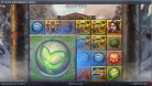 Katmandu Gold Slot Free Play