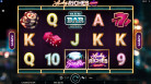 Lucky Riches Hyperspins Slot Free Play