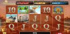 Mega Dreams Fortune Slot Free Play