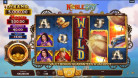 Noble Sky Slot Free Play