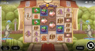 Piggy Riches Megaways Slot Free Play