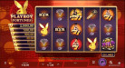 Playboy Fortunes Slot Free Play