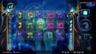 PopRocks Slot Free Play