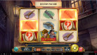 Riddle Reels: A Case of Riches Slot Free Play
