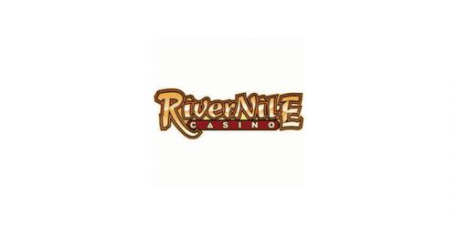 River Nile Casino Review