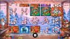 Santa vs Rudolf Slot Free Play