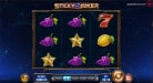 Sticky Joker Slot Free Play