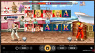 Street Fighter 2: The World Warrior Slot Free Play