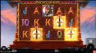 Sword of Khans Slot Free Play