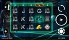 The Vault Slot Free Play
