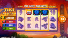 Tiki Reward Slot Free Play