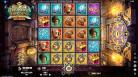 Treasure Heroes Slot Free Play