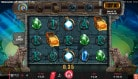 Treasures of Lion City Slot Free Play