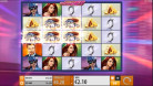 Wild Chase: Tokyo Go Slot Free Play