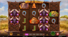 Win-a-Beest Slot Free Play