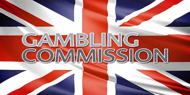 uk gambling commission student paper risks UKs Gambling Commission seems helpless on the issue of Loot Box culture in games