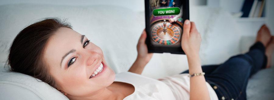 De voordelen van internet gokken online 2021