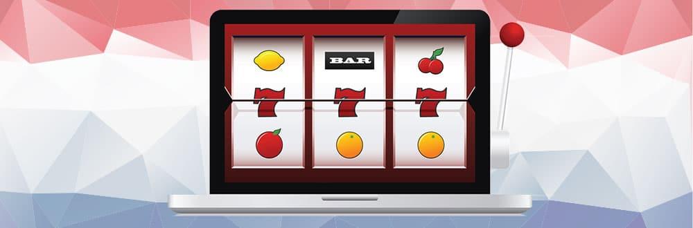 Een Online Casino in Nederland