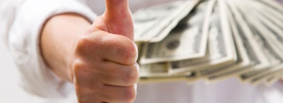 Online Gokken en direct uitbetalen