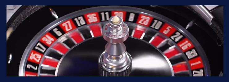 Het spel Double ball roulette is best eenvoudig en de kans op winst is hierbij ook groter