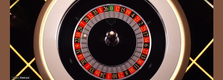 Lightning roulette is een succes voor elke roulette liefhebber