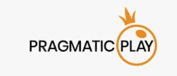 Pragmatic Play staat bekend als goede software provider