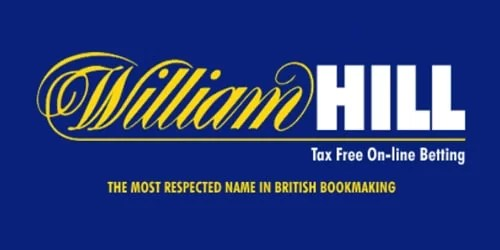 Een account registreren bij William Hill is erg eenvoudig