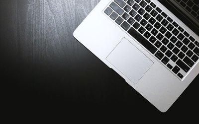 QuickBooks Online Advanced – The New Face of QuickBooks