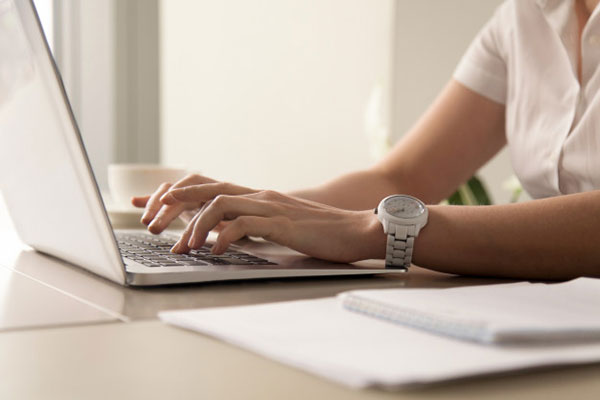 How OnlineCheckWriter helps you