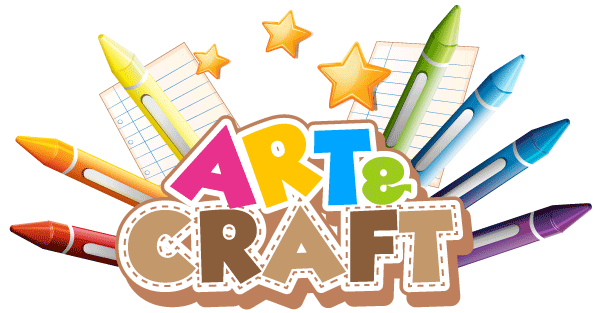 Arts and Crafts Stores Accounting Software