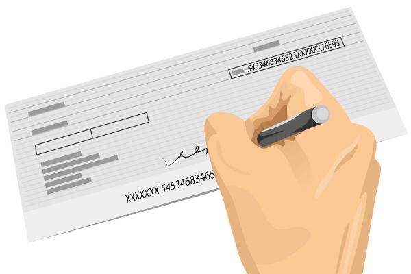 Customize Checks