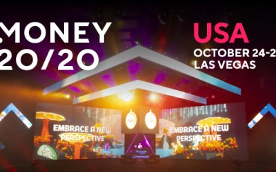 Zil Money is Heading to Attend the Money 20/20 USA in Las Vegas this Year