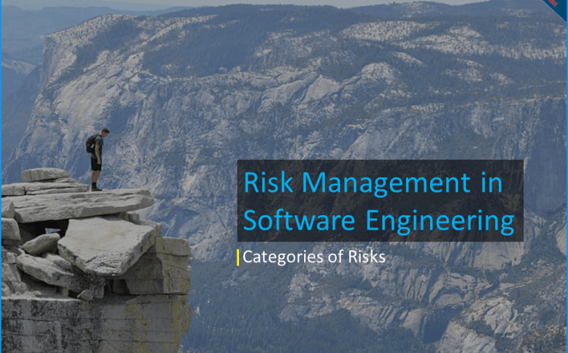 risks-in-software-engineering