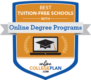 Tuition Free Online Colleges And Free Online Degree Programs