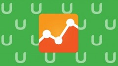 Google Analytics for Udemy Instructors - Hassle Free Reports