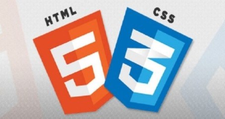 The complete HTML and CSS3 Course