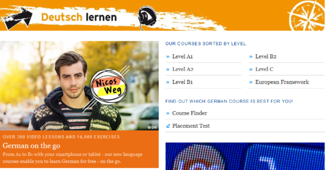 The Best Apps and Courses to Learn German - Online Course Rater