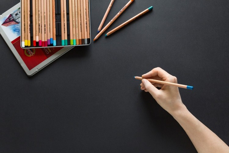 best graphic design online courses