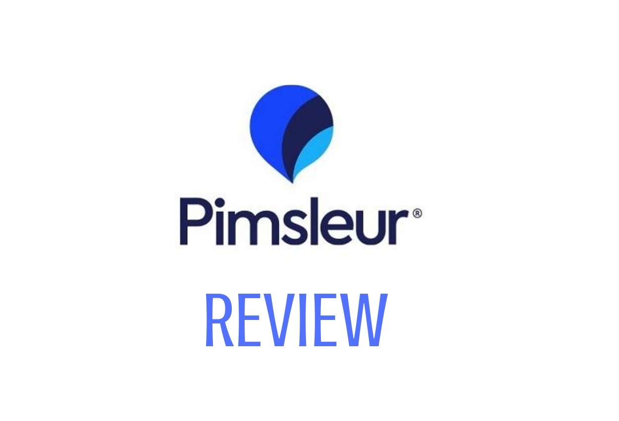Pimsleur Review [2020]: Does Pimsleur Actually Work?