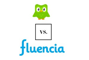 Fluencia vs Duolingo – Which is the Best for Learning Spanish?