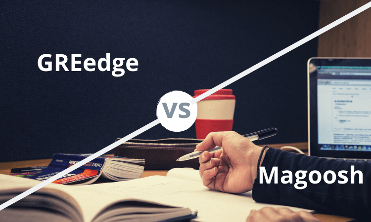 GREedge vs Magoosh: Which Program is Better?