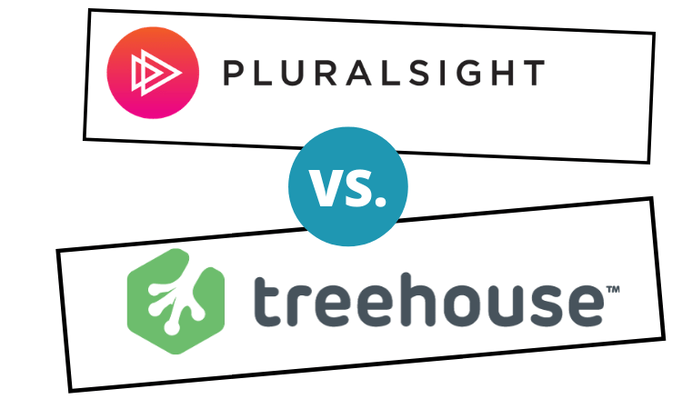 PluralSight vs TreeHouse – Everything You Need to Know