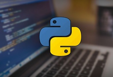 Top Python Courses On Udemy