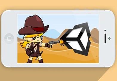Best game development courses online